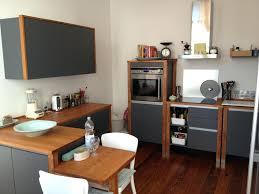 k che einzelelemente modul kuchenmobel next modul kuchenmobel gahn co
