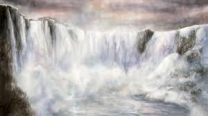 Ex Machina Waterfall Steam Card Exchange Showcase Winter Voices