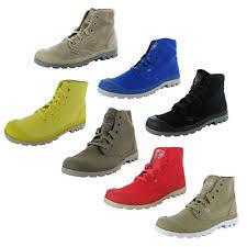 buy palladium boots nz palladium boots zealand nritya creations academy of