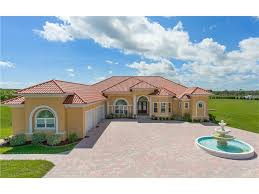 11114 romance court winter garden fl ross realty group