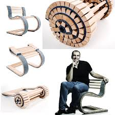 Design For Cantilever Chair Ideas The Dynamic Cantilever Chair Called Miesrolo The Use Of