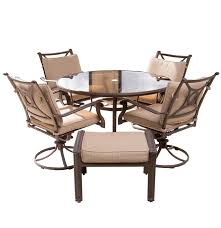 Coleman Patio Furniture Replacement Parts by Extraordinary Brown Jordan Patio Furniture Restoration Tags
