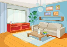home interior vector interior vectors photos and psd files free
