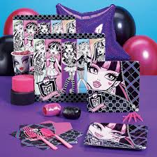 monster high table and chair set 10 year old birthday party ideas birthday birthday