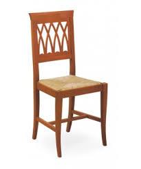 sedie per cucina in legno per cucina gabry