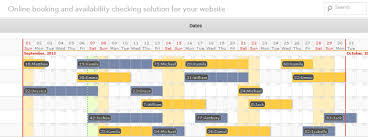 the 7 best wordpress scheduling plugins to help you run a smooth