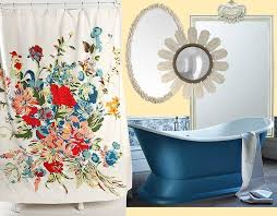 Kid Bathroom Shower Curtains 48 Trending Kid S Shower Curtains You Can T Resist Buying