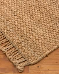 Wool Rug Clearance Sale Jute Area Rugs On Sale Natural Area Rugs