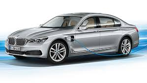 bmw series 1 saloon bmw 7 series iperformance saloon introduction