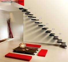 Staircase Ideas For Small Spaces Small Staircase Staircase Design Ideas Small Space Staircase Plans