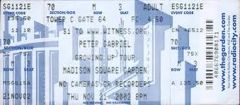 Msg Floor Plan by November 2002 U2013 The Genesis Archive