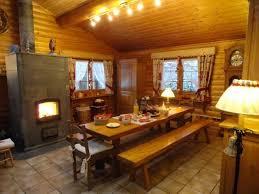chambres d hotes ardennes chambre d hotes ardennes designs de maisons 7 mar 18 01 04 39