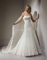 Wedding Dresses Maggie Sottero Wedding Dresses Maggie Sottero Cocktail Dresses 2016