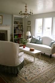 19 best sofa slipcover images on pinterest sofa slipcovers