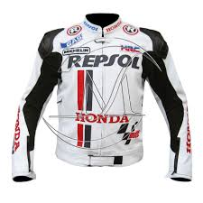 bike racing jackets repsol jacket repsol jacket suppliers and manufacturers at
