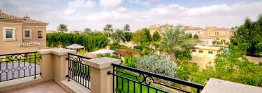 Homes For Sale In Dubai by 4 Jpg