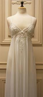 wedding nite pretty wedding gown wedding wedding