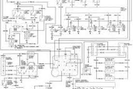 vehicle wiring diagram program 4k wallpapers