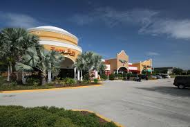 lease retail space in towne center at cypress gardens on 5935