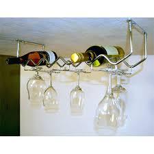 stem glass rack hanging u2013 tiathompson me