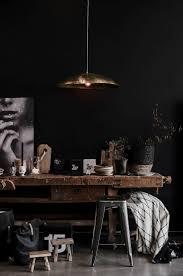 norvège kamelone boutique de décoration room interiors and