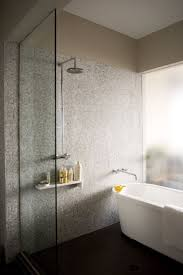 best ideas about walk tub shower pinterest like the tub wet room this still feels open