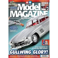 si e auto britax class plus tamiya model magazine 234 1 24 mercedes 300sl tmmi 234