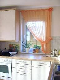 Kitchen Curtain Ideas Small Windows Interesting Curtain Design Ideas Beautiful Living Room Curtain