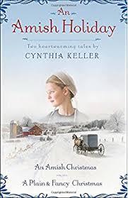 an amish a novel 9780307751058 cynthia