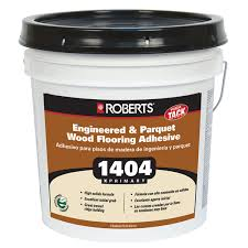 1404 multi ply engineered parquet wood flooring adhesive