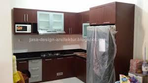 furniture modern nigerian kitchen design kitchen knives