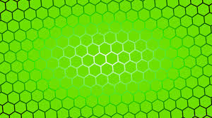 lime green halloween background green wallpapers hd pixelstalk net