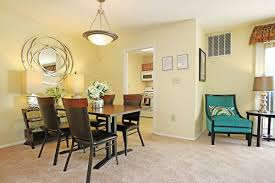 Bedroom Set Needed In Harford County Md Apartments And Townhomes For Rent In Bel Air Md Heritage Woods