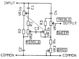 diagrams 650800 peavey t 60 wiring diagram u2013 wiring diagram