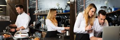 Skills Of A Server For Resume Skills You Learn From Being A Waitress