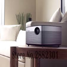 home theater 4k projector aliexpress com buy xgimi h1 4k projector 1920x1080 full hd