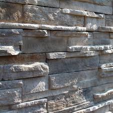 precisionfit stone veneer panels stone wall panels