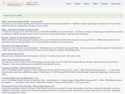Sheri Sperry Is Ranked Top Real Estate Blogger In Sedona Arizona 86336