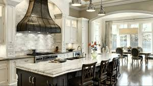 modern light fixtures for kitchen best pendant lights over kitchen island modern light fixtures for
