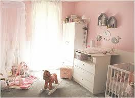 chambre bébé plage voilage chambre bébé obtenez une impression minimaliste marianna