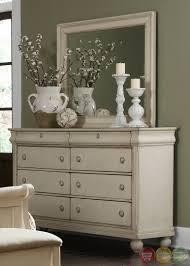 bedroom simple cool whitewash bedroom furniture splendid