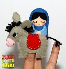 3443 best felt images on crafts crafts and