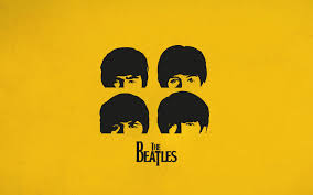 trivia quiz how well do you know the beatles u0027 songs playbuzz