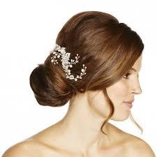 designer hair accessories the contribution of debenhams wedding haircountdown to wedding