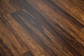 lamton laminate 12mm wide plank collection balinese rosewood
