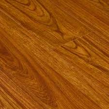 goodwood wood flooring teak laminate flooring tile with thickness