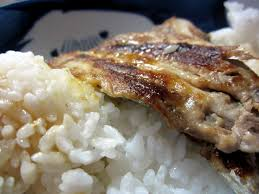 5 japanese mouth watering canned sardines recipes healthy food diet