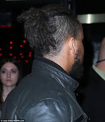 ponytail haircut for me shaved sides haircut archives page 33 of 37 best haircut style