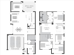 oakmont floorplans mcdonald jones homes
