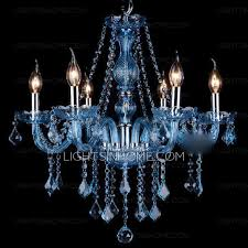 Cheap Crystal Chandeliers For Sale Cheap Crystal Chandeliers Crystal Chandeliers For Sale
